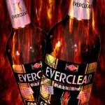 世界の強いお酒(6)エバークリア