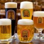 ビールに合うおつまみ・食事