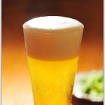 ビールの分類について
