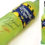 世界の強いお酒(4)リモンチェッロをつくろう
