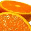 orange-mikan12