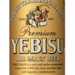 ビール・発泡酒・第3のビールの違い(1)