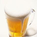 缶ビールのおいしい飲み方(3)