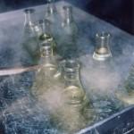 日本酒の管理・保存(3)