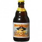 高アルコールビールって知ってる?(1)