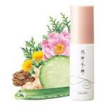 発毛・育毛専門サロン【バイオテック】長春毛精販売